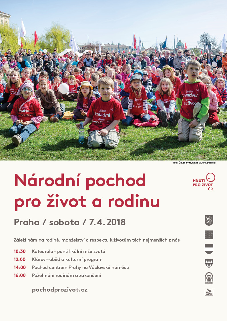 pochod_pro_zivot_2018